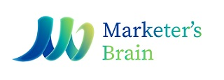 株式会社Marketer's Brain
